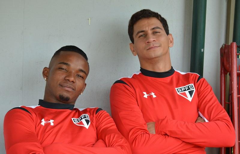 Relacionados para Figueirense x São Paulo