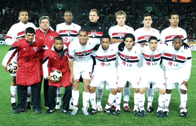 Mundial 2005
