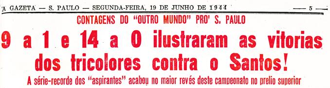 gazeta02.png