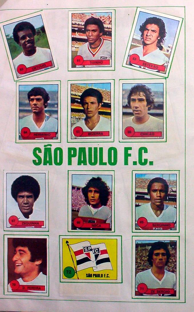 1977-a.jpg