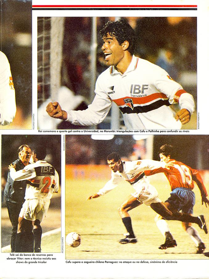 a1993-3.jpg