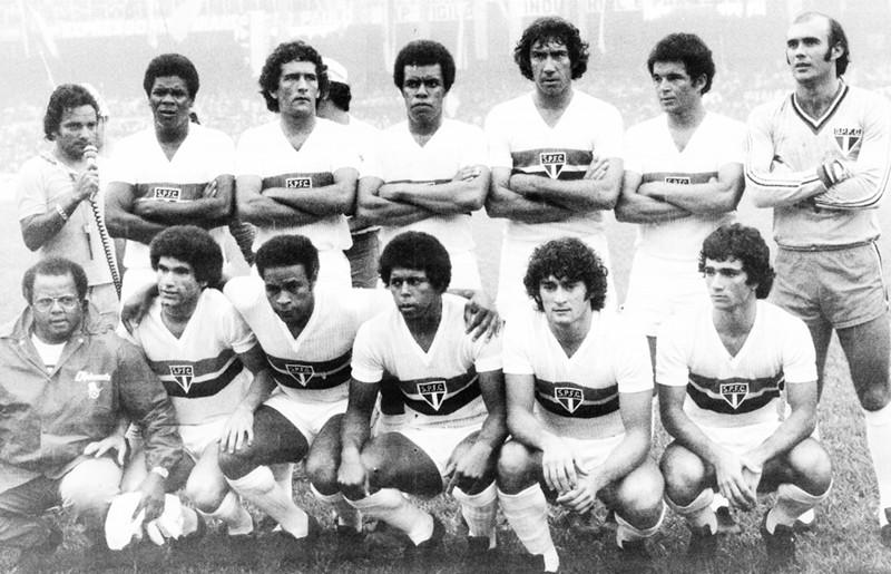 1977_brasileiro.jpg