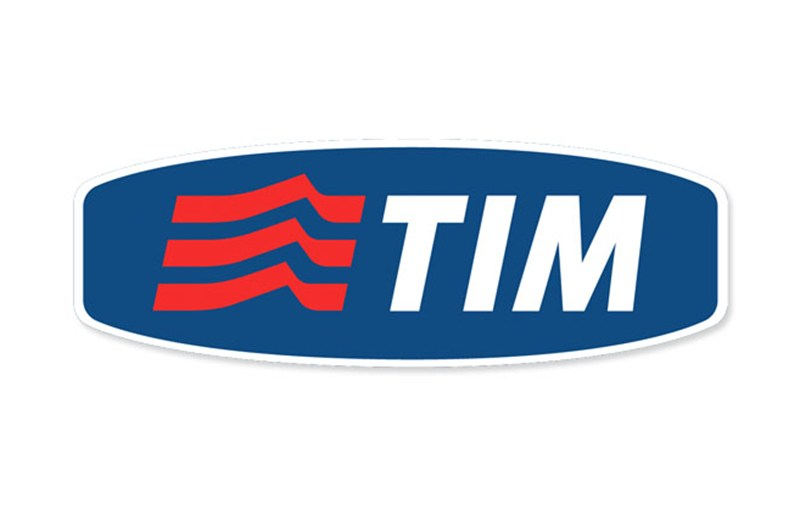 http://www.saopaulofc.net/media/61456/Logo_TIM_crop_galeria.jpg